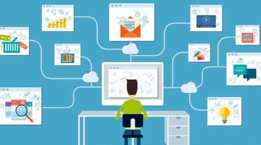 在线教育的红利 从需求侧转向了供给侧