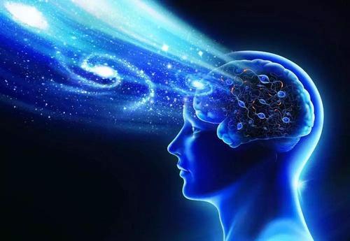 人类智力是否已经越过潜能顶峰开始盛极而衰