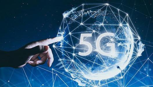5G时代的传播与人 媒介的隐没与赛博人的崛起