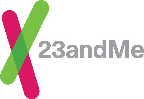 23andMe正在进入苹果公司的领土 试图吸收医疗数据
