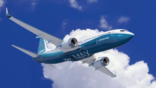 波音737项目经理即将退休 因为马克斯喷气机仍然停飞