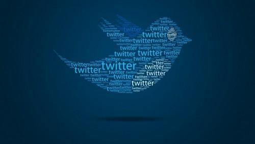 Twitter遭遇服务中断 导致用户无法正常访问其应用和网站