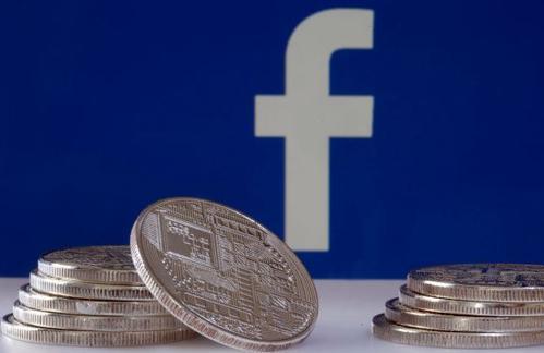 科技行业开始怀疑Facebook能否在2020年之前推出其天秤座货币