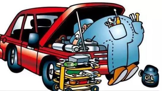 汽车费用可能会损失近五分之一的收入