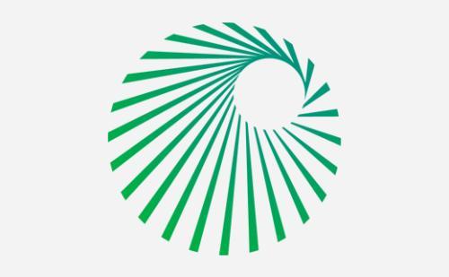 IHS Markit完成了19亿美元的Ipreo收购