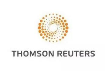 汤森路透与ICAP和Tradeweb数据交易对手Bloomberg