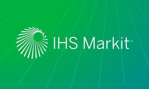 Goldman Sachs支持IHS Markit为Libor替换服务