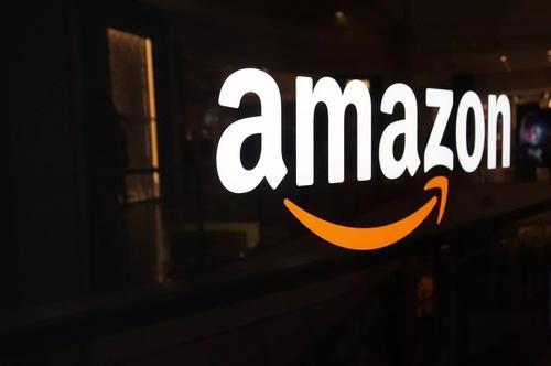 测试亚马逊是否有能力实现1000万产品的一日交付承诺