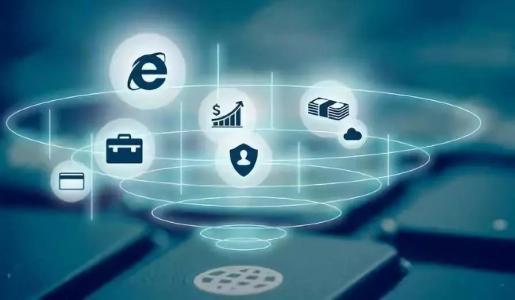 什么值得买的上市对于中国互联网行业有着重要的指标性意
