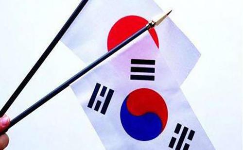 要涨价了 日韩贸易战将引起NAND与DRAM双涨效应