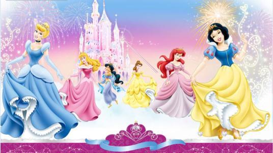 从木兰之死 到迪士尼公主背后的危机