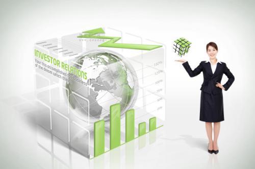 B端产品往往涉及复杂的业务关系和场景