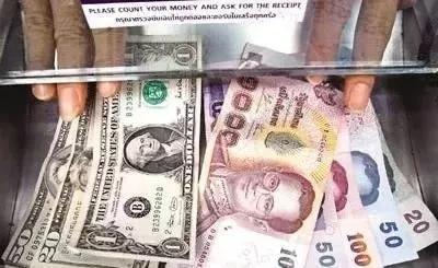 6月金融数据整体平稳 央行强调货币政策以我为主