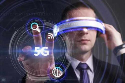 5G与VR/AR到底有没有一毛钱关系 我们认真的做了这些研究
