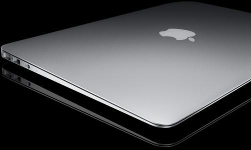 外媒实测2019款MacBook Air硬盘读取速度比旧款要慢