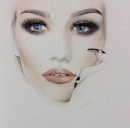 中国年轻人美妆需求旺盛 助推雅诗兰黛季度销售破记录