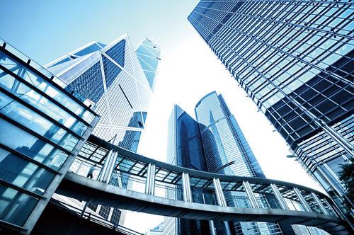 房企发行外债须遵守4项要求