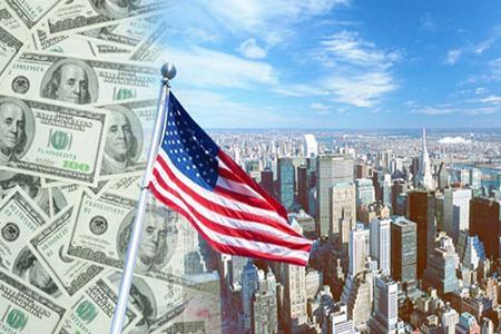 追逐美国房产的中国人 买了不住 多以现金支付房款