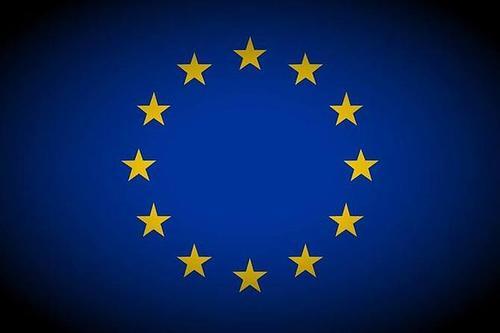欧盟对未交易英国脱欧的威胁感到不为所动
