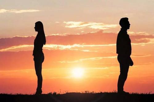 中国式离婚诉讼中有一个不成文的期间叫做六个月