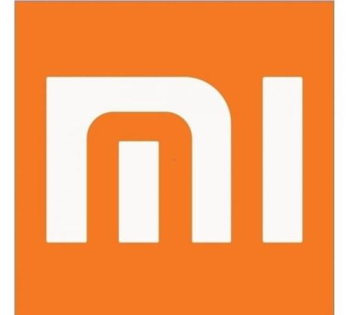 凭借Redmi K20系列 小米为印度带来Mi Neckband蓝牙耳机