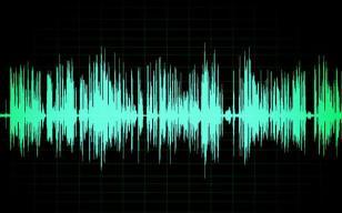 微流体装置使用声波来快速分析血液以获得各种疾病的特征