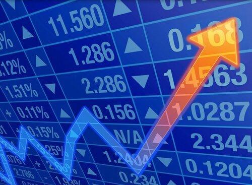 在盈利受挫后 盟友股价上涨6.5%
