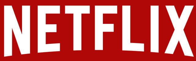 由于价格上涨 激烈竞争导致订阅下降 Netflix下跌10.3%