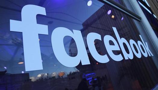 Facebook Libra Suggest项目可能面临漫长的延误