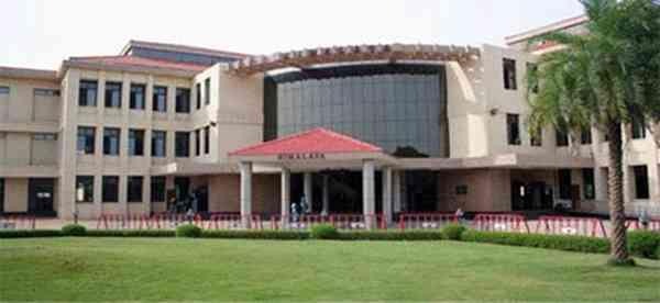 IIT Madras与BTech合作推出了首个科技MBA双学位课程