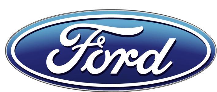 据报道福特瞄准吉普角斗士与野马皮卡车