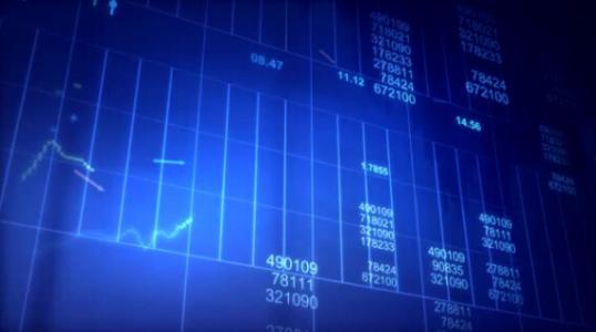 联合太平洋股市收涨6.2%后收涨 但货运量下滑