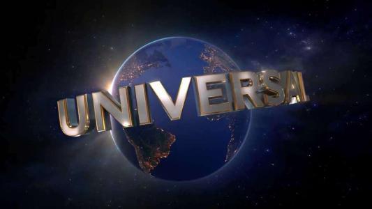 环球影业宣布它将发行另外两部万圣节电影