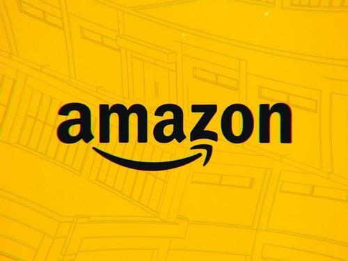 Jim Cramer说 亚马逊正在退出食品交付