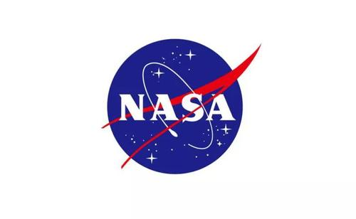 NASA顺利完成Orion太空舱的逃生系统测试