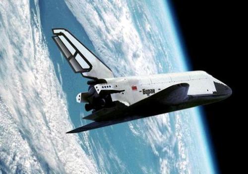 全球航天业务价值4150亿美元