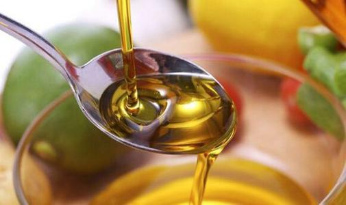 棕榈油因隔夜美国豆油走强 印度进口前景走强