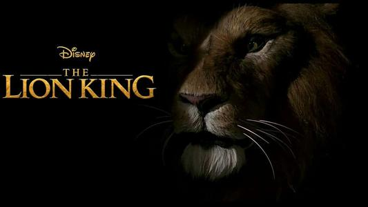 狮子王和残局得分创历史新高