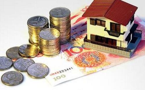 如果提高杠杆限制 这4个房地产投资信托基金可能会受益