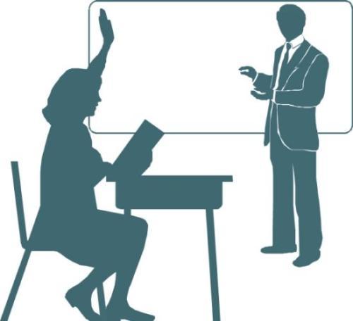 更强大的准备 对于培养有弹性的教师至关重要