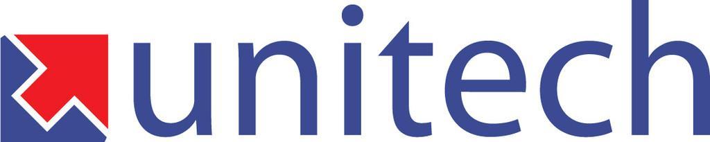 Unitech购房者可以在周五之前回复NBCC提案