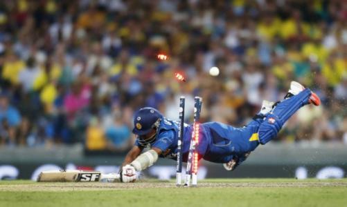 不幸的肖 在印度板球运动员的兴奋剂禁令之后 Jofra Archer