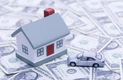 每周抵押贷款申请失速 因为利率缓慢