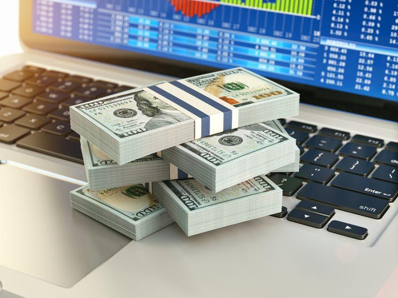 Zymeworks Inc.报告第二季度亏损 增加收入预估
