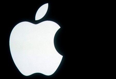 Apple Card不允许购买加密货币