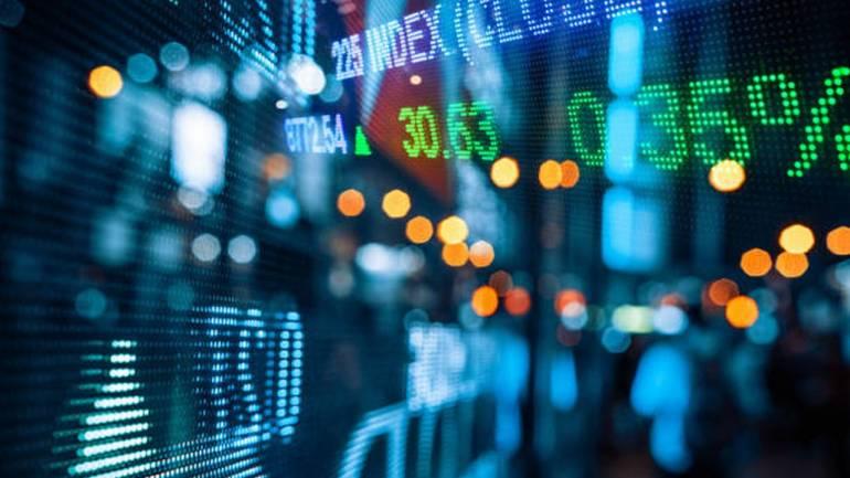 市场第二差的一周 14天股票在五天内下跌20-50%
