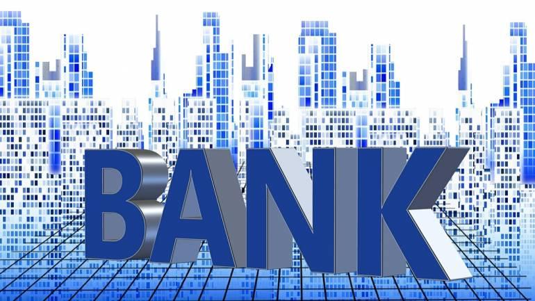 印度国有银行目前的看涨趋势