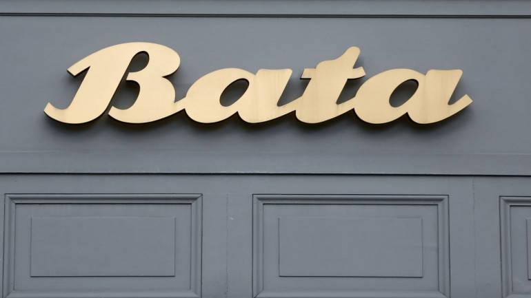 巴塔印度将增加100家门店 在20财年关闭25-30台