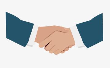 BeFull社区与本体论合作 加速全球共识社区的发展