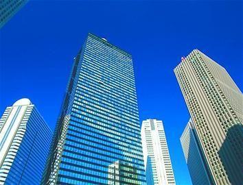 房地产市场更新 买家真的来自哪里